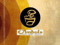 Ambula Coffee Bar & Resto