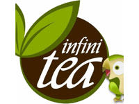 Infini Tea Cabanatuan