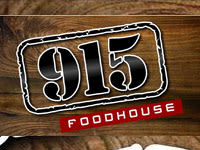 915 Foodhouse