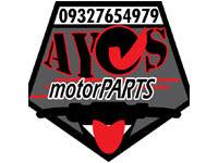 AYOS Motor Parts