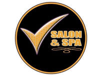 V Salon and Spa - Kalayaan