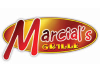 Marcial's Grille