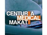 Centuria Medical Makati