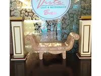 Vista Hotel & Restaurant Cubao