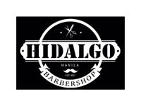 Hidalgo Manila Barber Shop