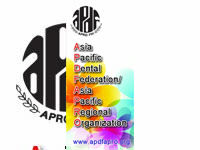 Asia Pacific Dental Federation