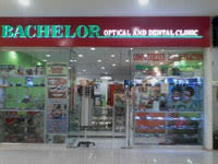 Bachelor Dental Clinic