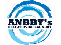 Anbby's Self-Service Laundry