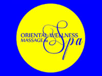 Oriental Wellness Massage Spa