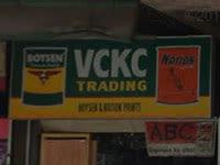 VCKC Trading