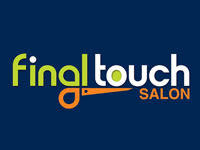 Final Touch Salon