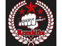 Vape Republika 24/7 Open Vape Shop