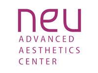 NEU Advanced Aesthetics Center