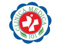 Clinica Medica 101