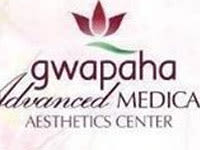 Gwapaha Medical Aethetics Center