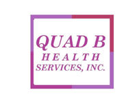 BBB Perinatology and Gynecology Clinic