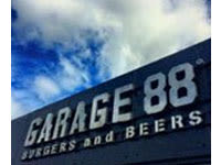 Garage88