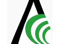 AURIS Hearing Care Professionals