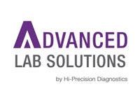 Advanced Lab Solutions