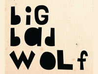 Big Bad Wolf PH