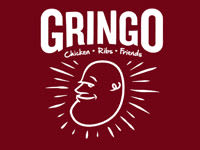 Gringo Chicken Ribs Friends
