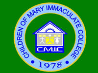 Children of Mary Immaculate College Valenzuela