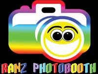 RANZ PhotoBooth