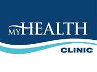 MyHealth Clinic