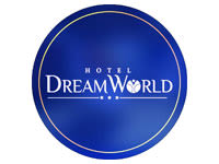 Hotel Dream World