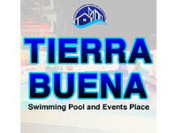Tierra Buena Swimming Pool