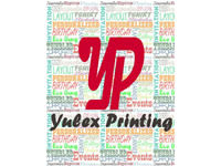 Yulex Printing Services