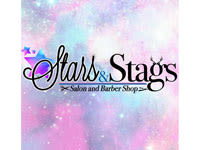 Stars and Stags Salon and Barber Shop