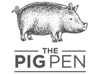 The Pigpen Restaurant and Bar