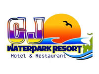 CJ Waterpark Resort, Hotel and Restaurant