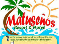 Matuseños Resort and Hotel
