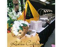 Reslies catering