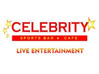 Celebrity Sportsbar & Cafe