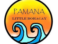 Pamana White Beach Resort