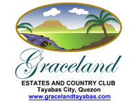 Graceland State and Country Club