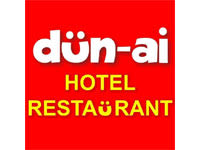 Dun-Ai Hotel and Restaurant