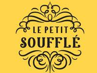 Le Petit Souffle - SM Megamall