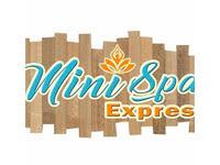 Mini Spa Express