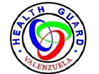 Health Guard Diagnostic Laboratory and Medical Services