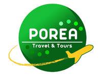 Porea Travel and Tours