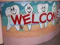 Glare Redefine Dental Clinic