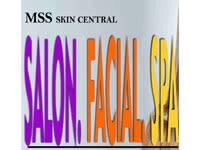 Mss Skin Center