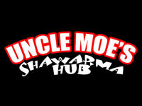 Uncle Moe's Shawarma Hub Tuscany Mckinley Hills