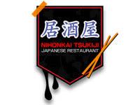 Nihonkai Tsukiji Japanese Restaurant