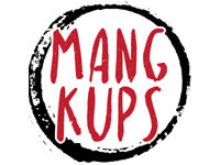 Mang Kups Pares and Mami