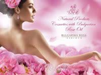 Bulgarian Rose Philippines Skincare and Cosmetics